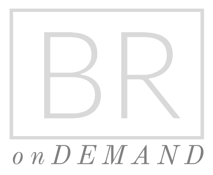 BR-onDEMAND-logo-lightgrey